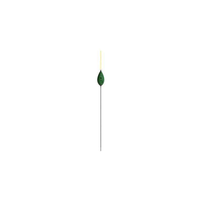 Colmic Menta Pole Float