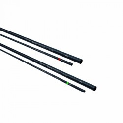 Browning Pole Spares