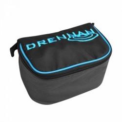 Team Drennan Reel Bag