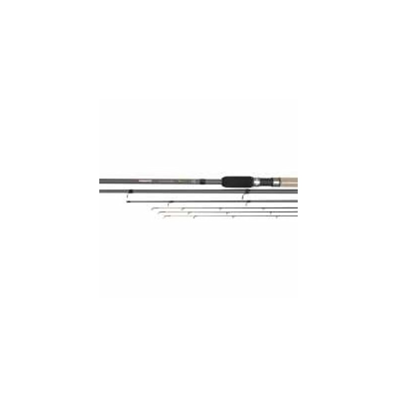 Maver Powerlite Feeder Rods Clearance