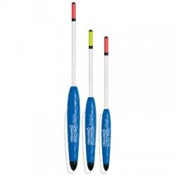 Cralusso Rocket Pellet Waggler
