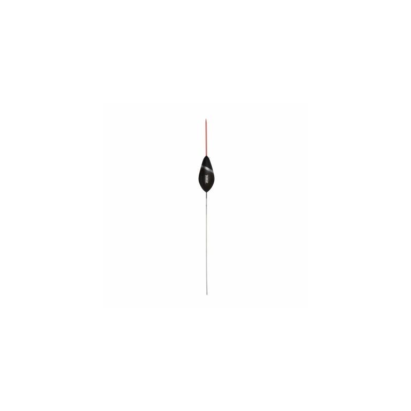 Zebco ZS5 Pole Float