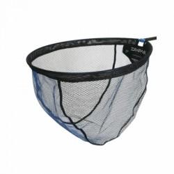 Daiwa Tournament Rubber Landing Net