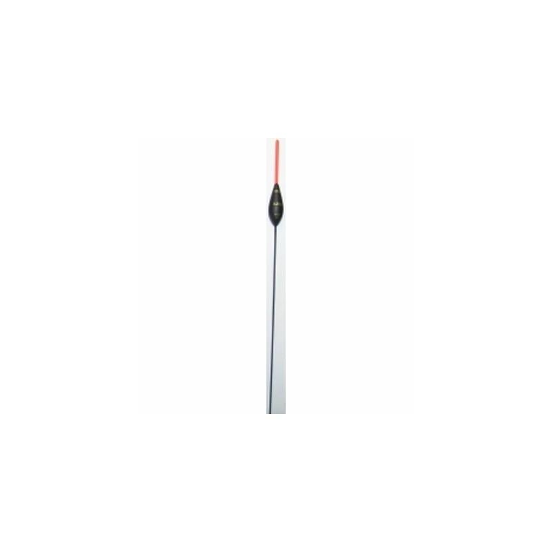 Fox MXP12 Pole Float