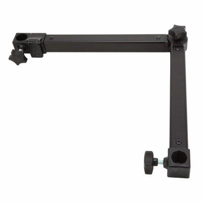 Daiwa D-Tach 600mm Accessory Arm