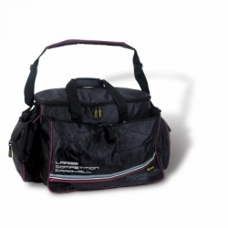 Xitan Large Competition Carryall