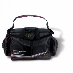 Xitan Commercial Match Carryall