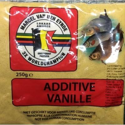 VDE Powdered Additive Vanilla