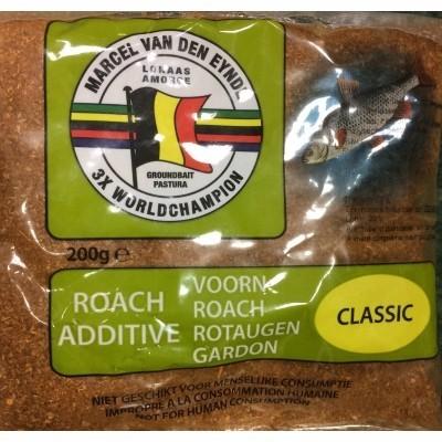 VDE Powdered Additive Roach