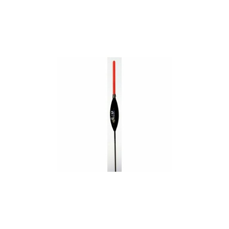 Benwick Carster Pole Float