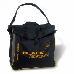 Browning Black Magic Compact Carryall