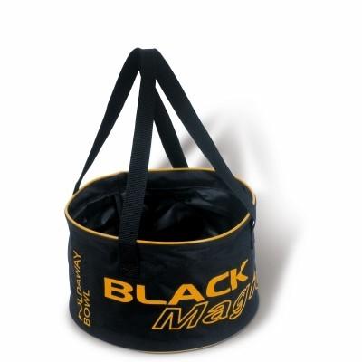 Browning Black Magic Foldaway Bowl