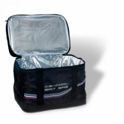 Browning Xitan Ultra Cool Bag