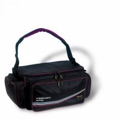 Browning Xitan Ultra Feeder Bag