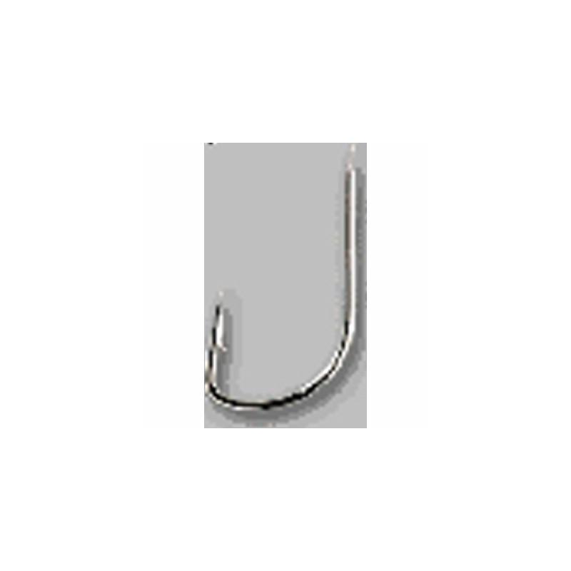 Colmic N600 Hooks