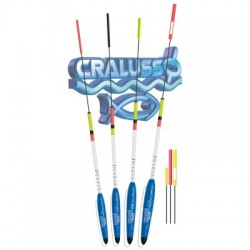 Cralusso Velence Waggler