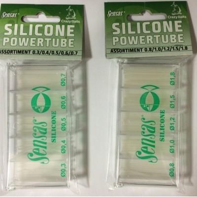 Sensas Pole Float Silicon