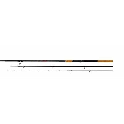 Browning Black Viper MK14 Feeder Rod