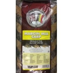 VDE Margin Carp Mix