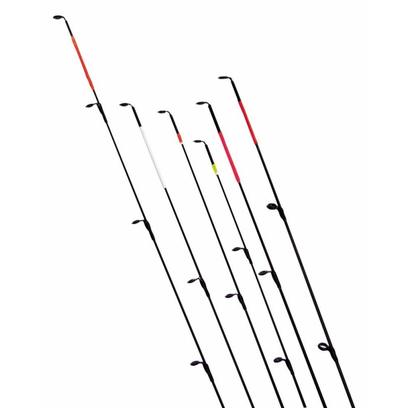Daiwa Quiver Tips (3.5mm)