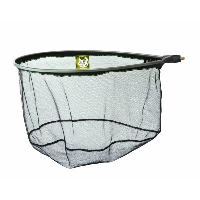 Browning Commercial Landing Net
