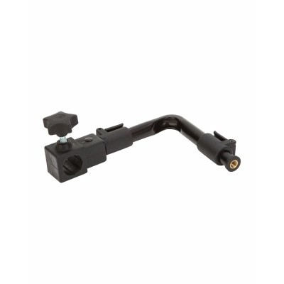 Daiwa D-Tatch Accessory Arm Short