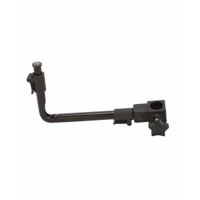 Daiwa D-Tatch Accessory Arm Medium