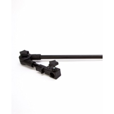 Daiwa D-Tatch Feeder Arm Adjustable