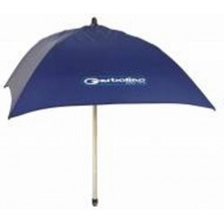 Garbolino Bait Brolly