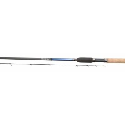 Daiwa Carp Match & Feeder Rods