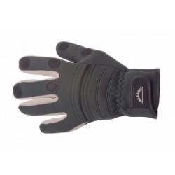 Sundridge Hydra Full Finger Gloves