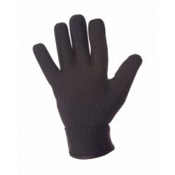 Sundridge Full Finger Camo Gloves
