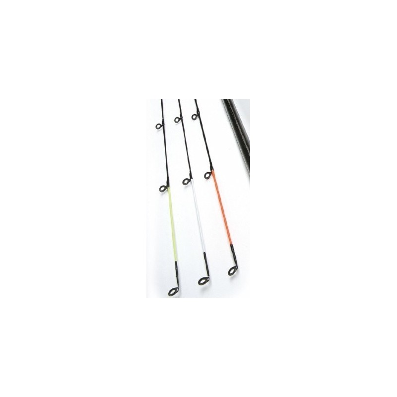 Daiwa Quiver Tips (2.4mm)