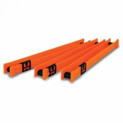 Matrix Pole Winders (4 Pack)