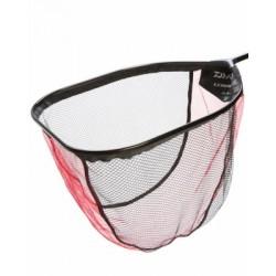 Daiwa Longbow Aquadry Landing Net