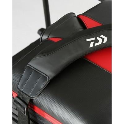 Daiwa Tournament 500 Seat Box Seat