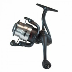 Middy CXR Front Drag Reel