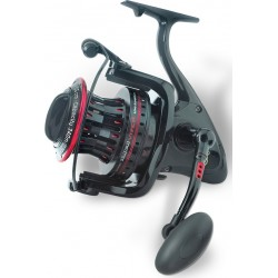 Browning Black Viper Long Ranger Reel