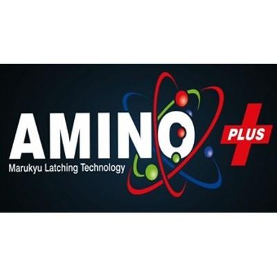 Marukyu Amino Plus