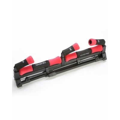 Daiwa Flight speed Pole Roller
