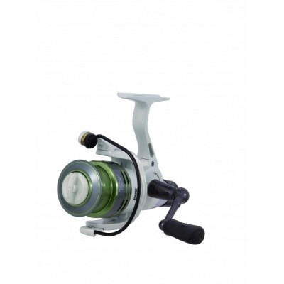 Sensas Specialist Match UK Reel FR Rear Drag