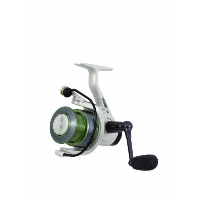 Sensas Specialist Match UK Reel FV Front Drag