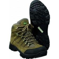 Sensas Waterproof Boots