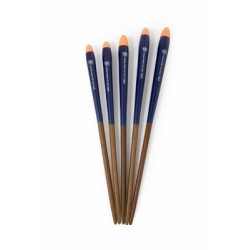 Preston Lignum Dome Top Stick Float