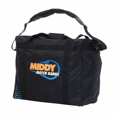 Middy Xtreme Match Carryall