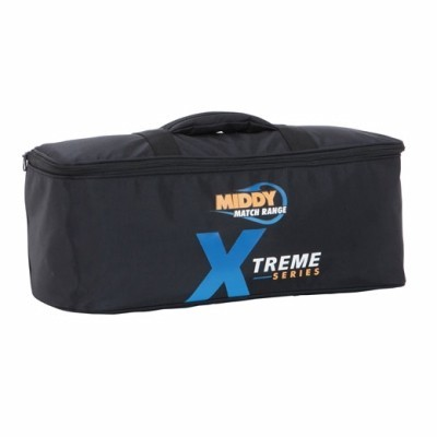Middy Xtreme Coolbag