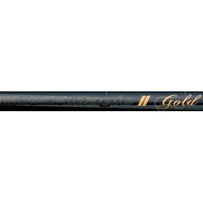 Browning Black Magic 2 Gold Pole