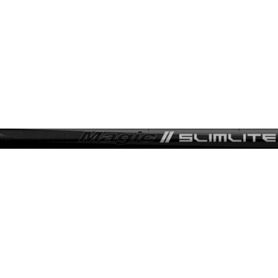 Browning Black Magic 2 Slimlite Pole