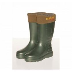 Skee-Tex Ultralight Boots