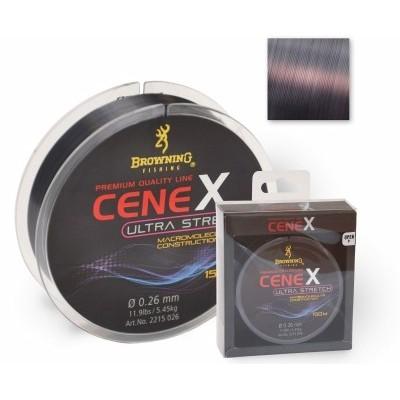 Browning Cenex Ultra Stretch Mono